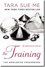 The-Training-333