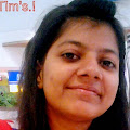 Tanvi Agrawal - photo