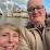Robert Freedland's profile photo