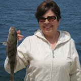 2008 Ladies Fishing