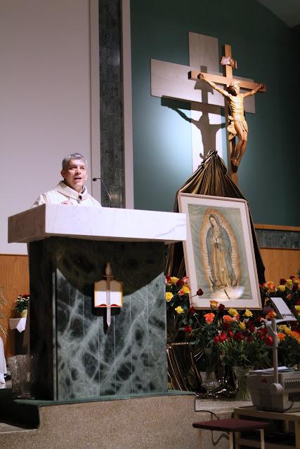 Virgen de Guadalupe 2015 - IMG_6062.JPG