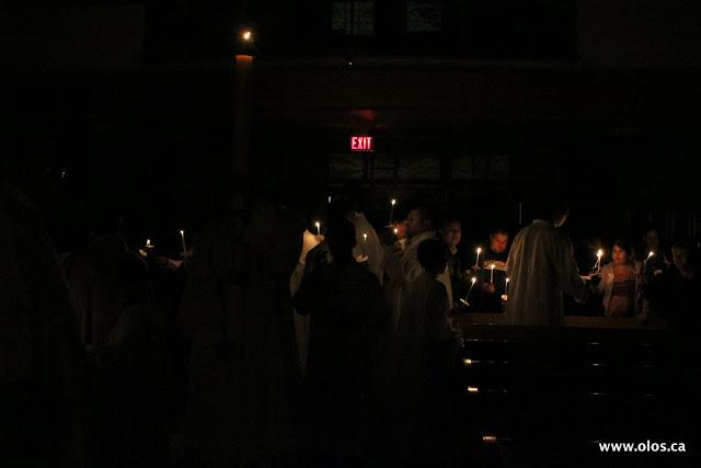 Easter Vigil 2016 - IMG_0483.JPG