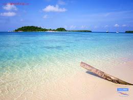 pulau-bintan-bintan-island-22