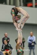 Han Balk Fantastic Gymnastics 2015-2659.jpg