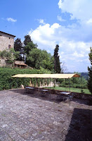 La Torretta_San Casciano in Val di Pesa_17
