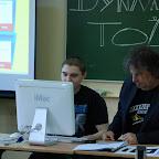 Warsztaty dla uczniów gimnazjum, blok 5 18-05-2012 - DSC_0084.JPG