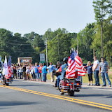 Honoring Sergeant Young Procession - DSC_3222.JPG