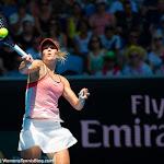 Lucie Hradecka - 2016 Australian Open -D3M_4846-2.jpg