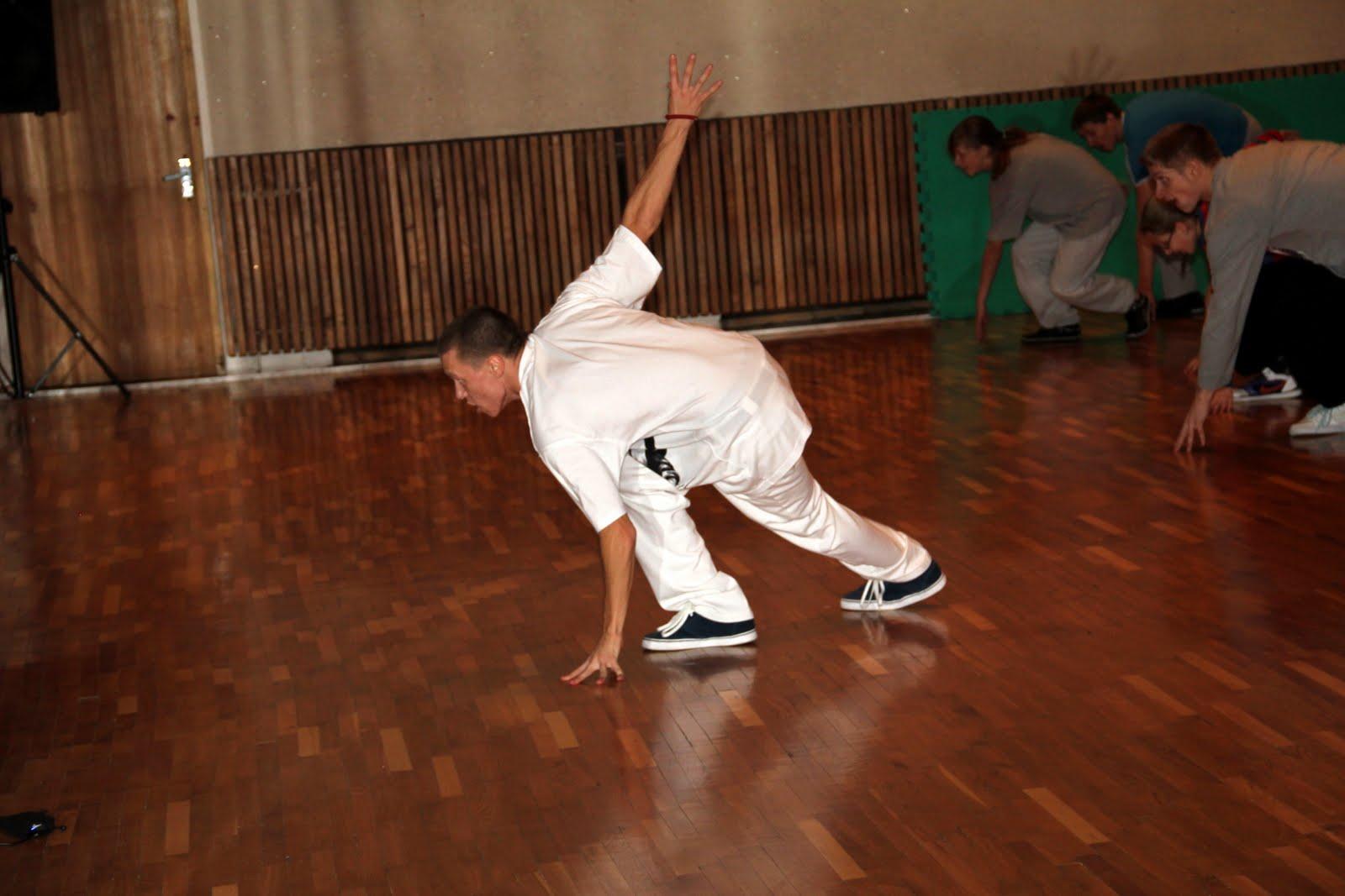 Dre10 Workshop @SKILLZ - IMG_5559.JPG