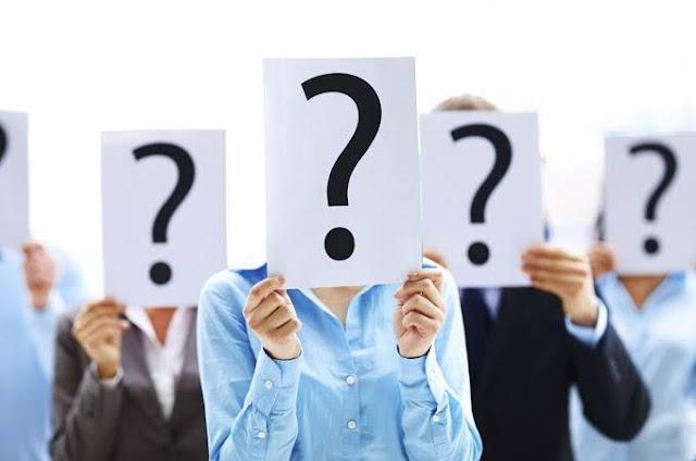 Who is who in india भारत में कौन क्या ? जाने
