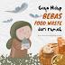 Gaya Hidup Bebas Food Waste Dimulai dari Rumah
