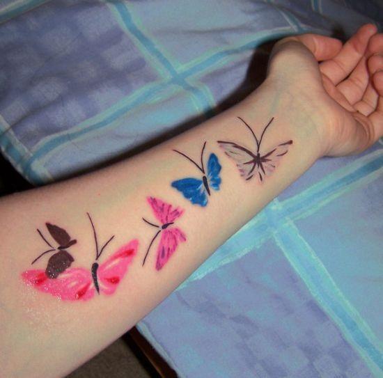 doce_borboleta_tatuagens_no_pulso