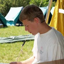 Taborjenje, Lahinja 2006 1.del - P0097149.JPG