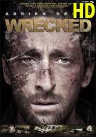Wrecked Online