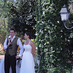 Claire & Alan Wedding 20110910 (089).JPG