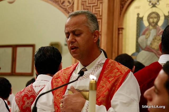 Feast of the Nativity 2012 - _MG_1634.JPG