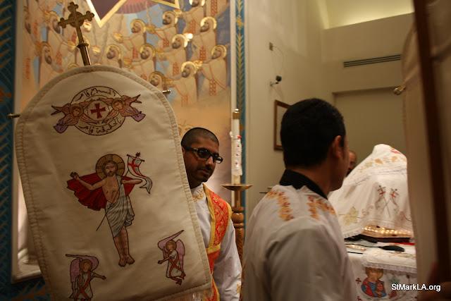 Feast of the Resurrection 2010 - IMG_1289.JPG