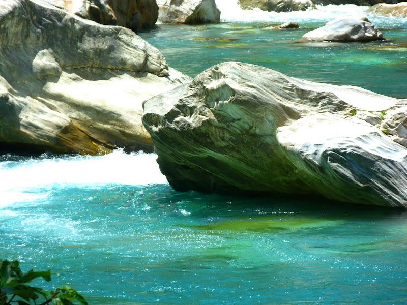Hualien County. Tongmen village, Mu Gua ci river, proche de Liyu lake J 4 - P1240310.JPG