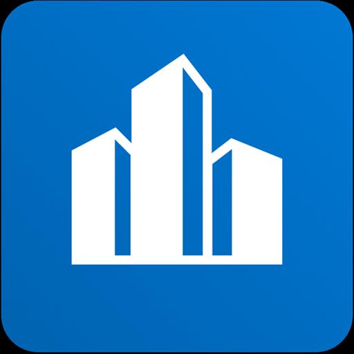 Microsoft CampusLink Icon