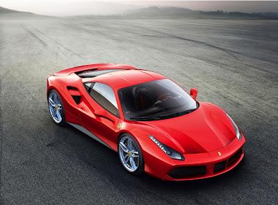 Ferrari-488-GTB-Turbo-V8 02