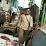 abdul rahman's profile photo