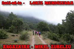 Argazkiak Zubelzu