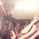 Acid%2BDrinkers%2Brzeszow%2B%2B%252822%2529 Acid Drinkers koncert w Rzeszowie 16.11.2013