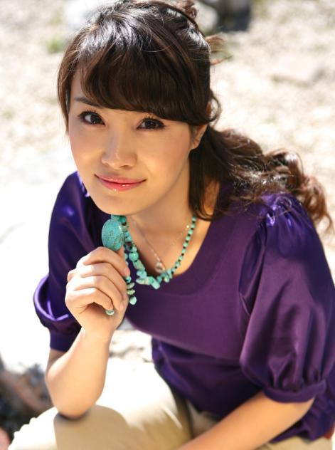 Song Xinjie  Actor