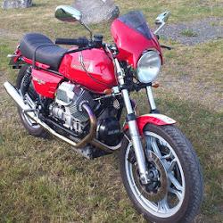 Oldtimer-Motorrad-4.jpg