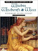 Rosemary Ellen Guiley - The Encyclopedia of Witches Witchcraft and Wicca