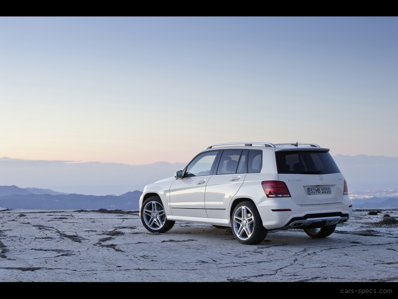 2011 mercedes benz glk class suv specifications pictures for Mercedes benz suv 2011 price