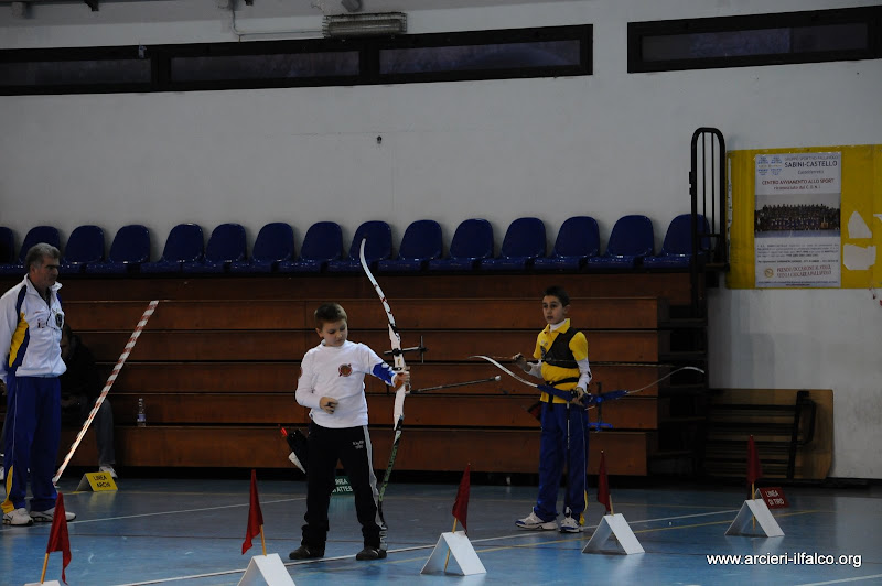 Trofeo Casciarri - DSC_6119.JPG