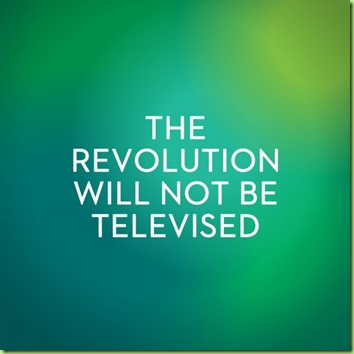Revolution_thumb-600x600