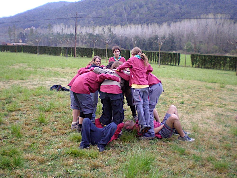 Campaments Amb Skues 2007 - ROSKU%2B016.jpg
