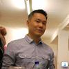 Tye Nguyen