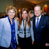 2014 Business Hall of Fame, Collier County - DSCF7220.jpg