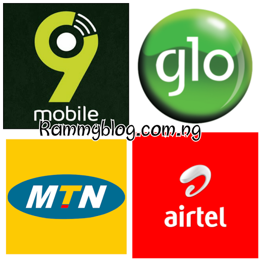 HOW TO MAKE ANY NETWORK BROWSE FAST IN NIGERIA (NEW TRICK