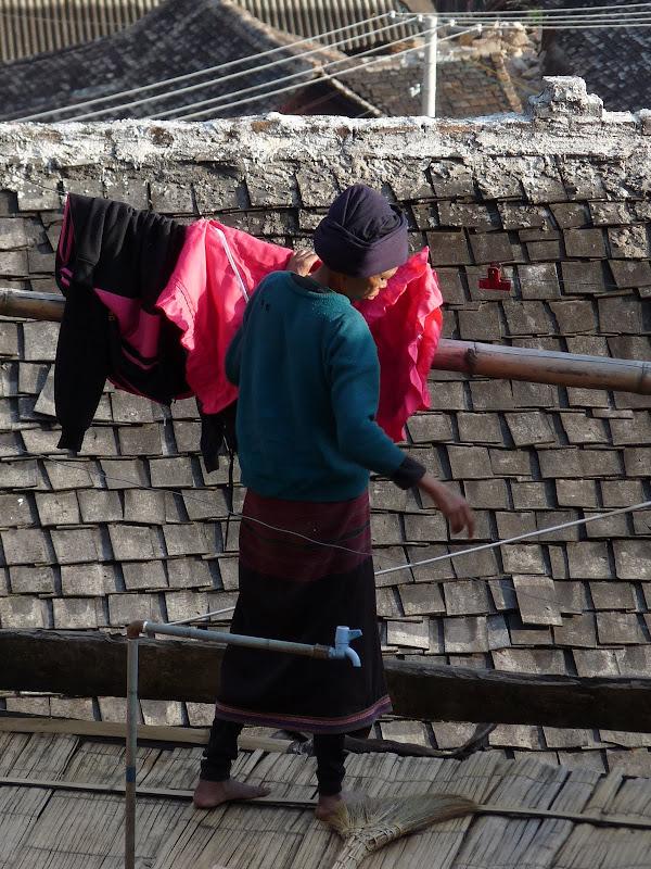 Chine: randonnée xishangbanna, région de Bada - Picture1%2B888.jpg
