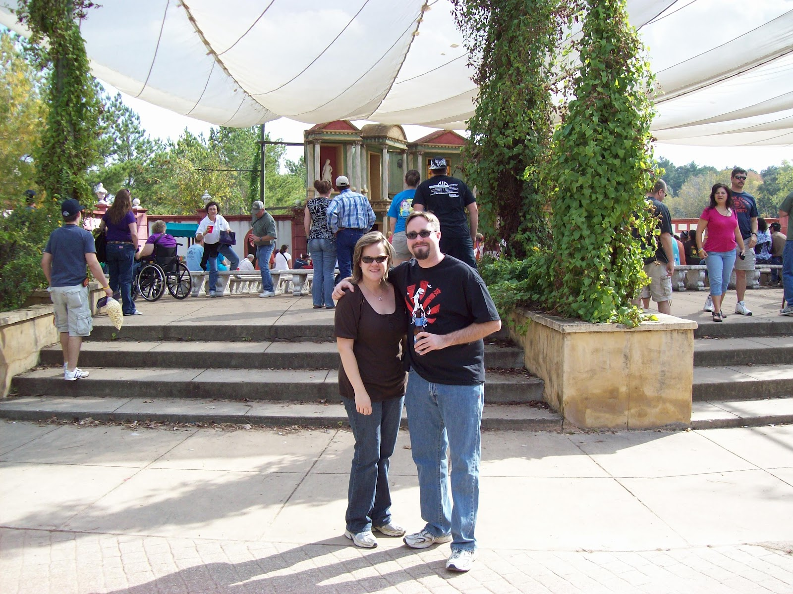 Brandon and Kim - 101_5766.JPG
