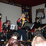 2009-01-18 Nappes Op De Proms 6