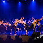 fsd-belledonna-show-2015-274.jpg