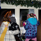 Polar Express Christmas Train 2011 - 115_0964.JPG