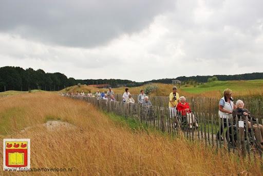 Rolstoel driedaagse 28-06-2012 overloon dag 2 (32).JPG