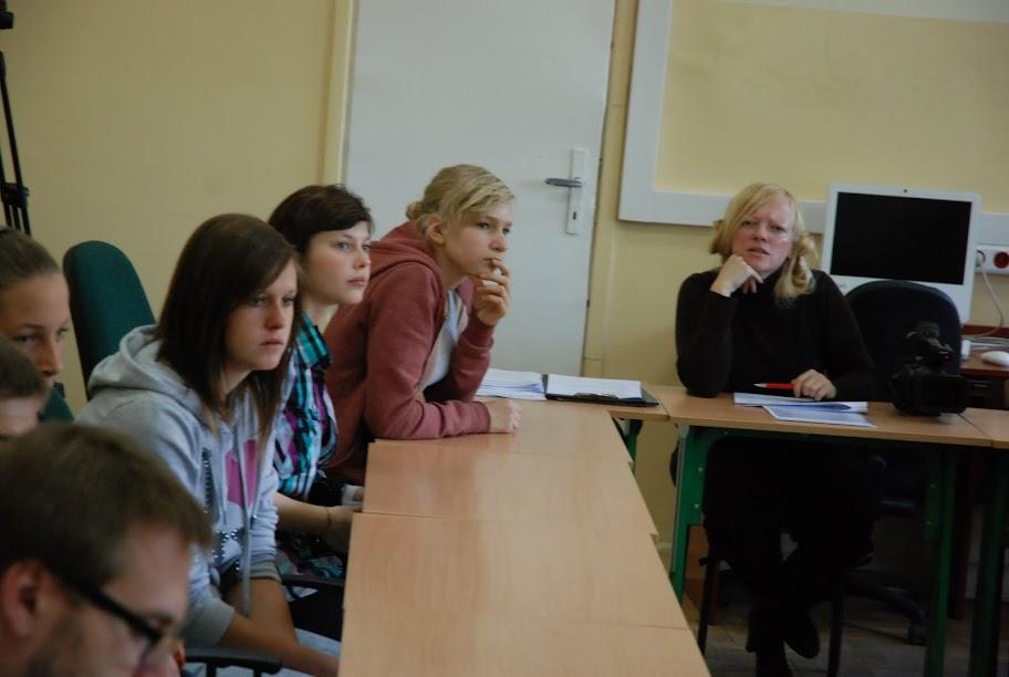 Warsztaty dla uczniów gimnazjum, blok 5 18-05-2012 - DSC_0186.JPG