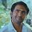 thala thalapathy's profile photo