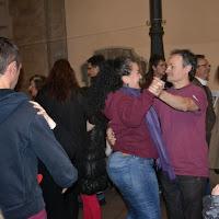 Concert gralles a la Plaça Sant Francesc 8-03-14 - DSC_0772.JPG