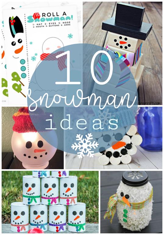 [10-Snowman-Ideas-at-GingerSnapCrafts%5B3%5D]