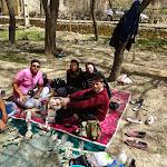 Iran Edits (730 of 1090).jpg