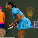 Serena Williams - 2016 BNP Paribas Open -DSC_9352.jpg