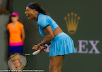 Serena Williams - 2016 BNP Paribas Open -DSC_9352.jpg